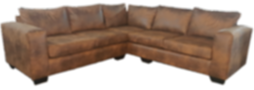 Cornet Unit, Corner Couch