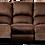 Thumbnail: Calgan 5 Action 3/2/1 Recliner Fabric Set