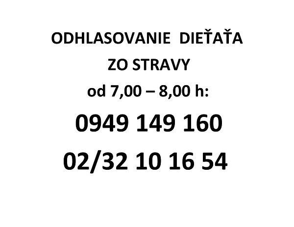 ODHLASOVANIE  DIEŤAŤA-page-001.jpg