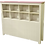 Thumbnail: Fairy Tale Double Bookcase Headboard