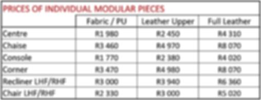 Calgan Modular Pricelist.png