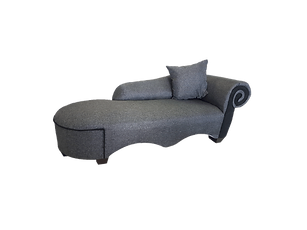 Chaise Love Couch smaller Not cropped.pn