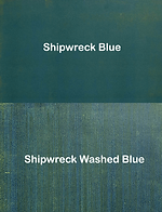 Shipwreck washed and plain Blue.png