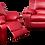 Thumbnail: Calgan 5 Action 2/2/1 Recliner Leather Upper Set