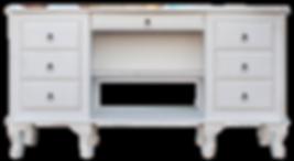 Drawer Dresser, Dresser