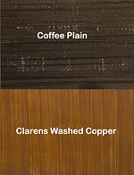 Coffee plain and Clarens washed Copper.p