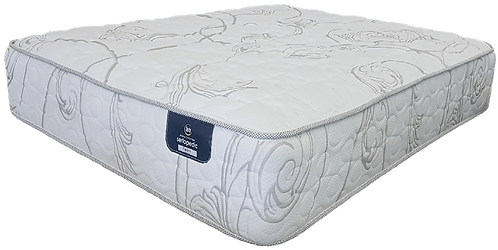 Serta Falcon Single Mattress