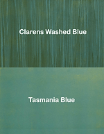 Clarens Washed and Tasmania Blue.png