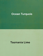 Ocean Turquois and Tasmania Lime.png