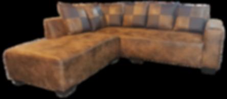 Corner Unit, Corner Couch, Corner Suite, Corner,