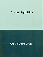 Arctic Light and Dark Blue.png