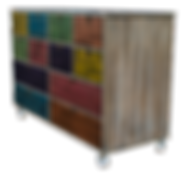 Chest of Drawers, Drawer Chest, Cabinet