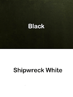 Black and Shipwreck White.png