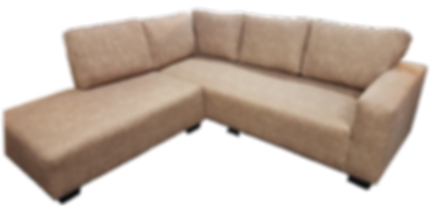 Corner Unit, Corner Couch
