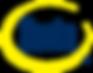 Serta Logo Cropped 2.png