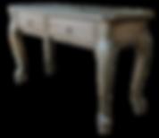 Drawer Console, Dresser