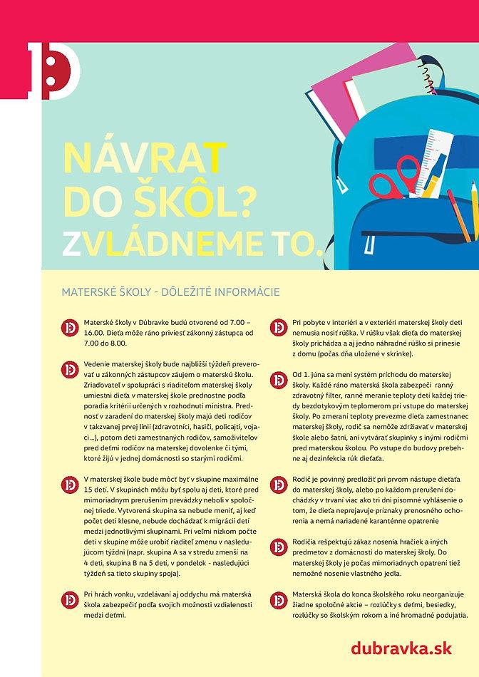 A4 Navrat do skol skolok-page-001.jpg