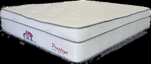 Prestige Box Top 3/4 Mattress