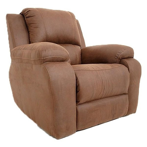 Calgan Static Fabric Chair