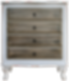 Chest of drawer, storage, drawers, kist, 4 drawers,