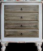 Chest of drawer, storage, drawers, kist, 4 drawers,