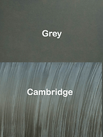 Grey and Cambridge.png