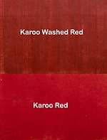 Karoo washed and plain Red.png