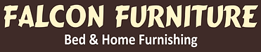 Falcon Furniture Logo smaller.png