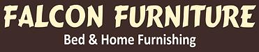 Falcon Furniture Logo smaller.png