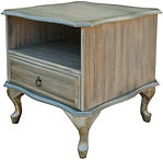 Side table and drawer.jpg