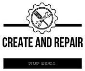 Create and repair