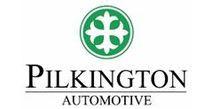 pilkington automotive