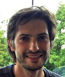 Christophe Chevalier