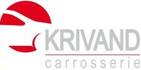 Krivand