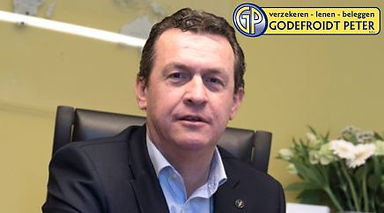 Peter Godefroidt