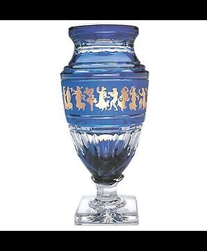Stampart Antiquair - Antieke vaas