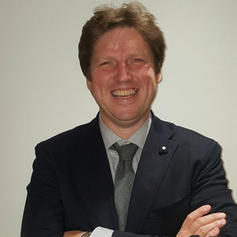 Fabrice Jurysta, centre de psychiatrie le Roeulx, Hainaut