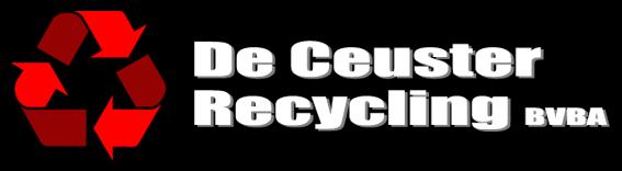 De Ceuster Recycling