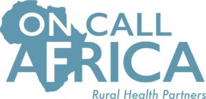 On Call Africa - Primary Strapline Logo.png