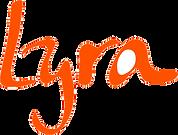 Lyra-in-Africa-Organization-Jobs-in-Tanzania-1024x775.png