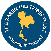 KHT-logo-high-resolution.png