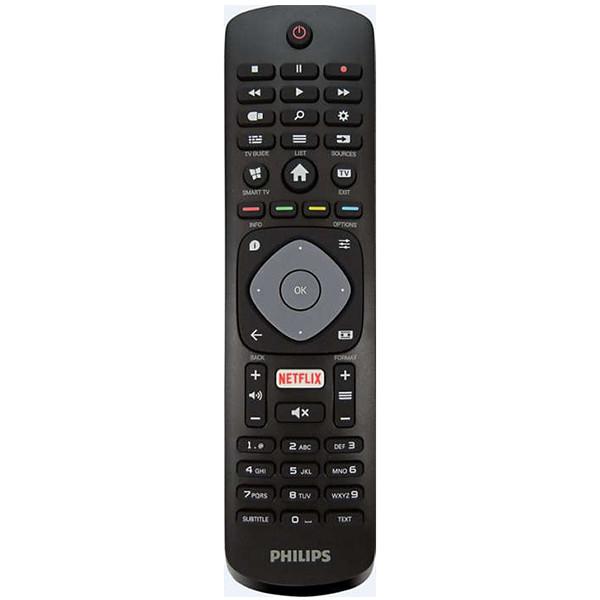 телевізор Philips 43PFS5803-2