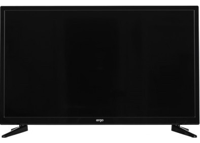 TV Ergo LE24CT5500AK-2