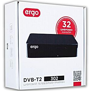 ErgoDVB-T2-302.jpg