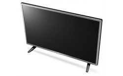 TV LG-2