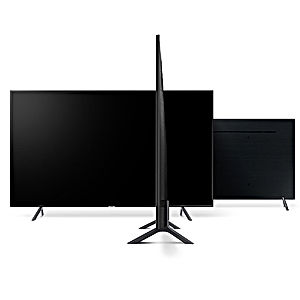 Samsung-UE43NU7100UXUA-12-min.jpg
