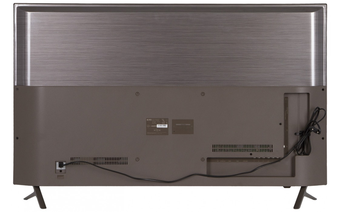 Kivi 43UK30G-3