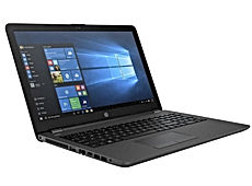HP-250-G6.jpg