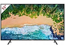 Samsung-UE55NU7100UXUA-2.jpg
