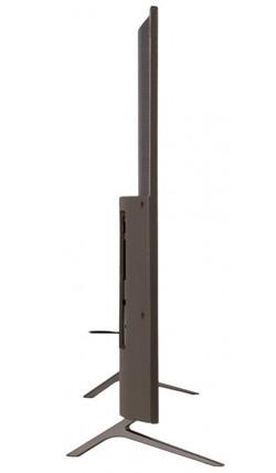 Kivi 43UK30G-1